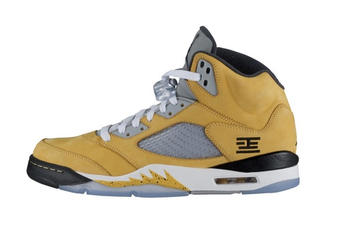AIR JORDAN 5 RETRO T23.jpg